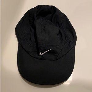 Nike Dri Fit Running Hat
